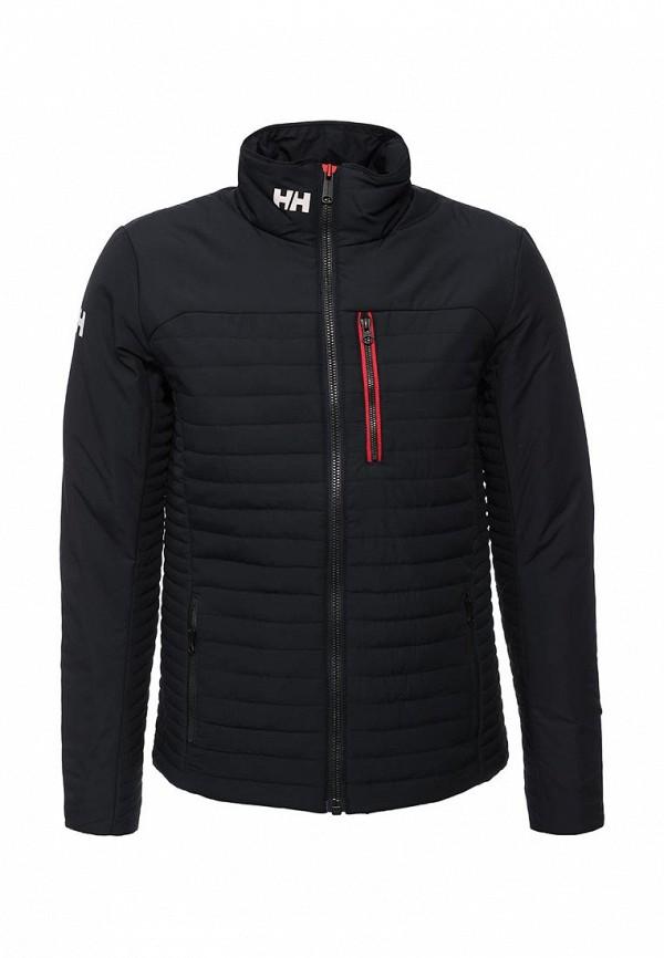 Куртка утепленная Helly Hansen Helly Hansen HE012EMHNY07 helly hansen куртка w sundance jacket