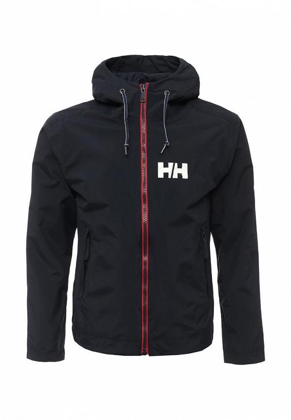Ветровка Helly Hansen (Хэлли Хэнсон) 62611