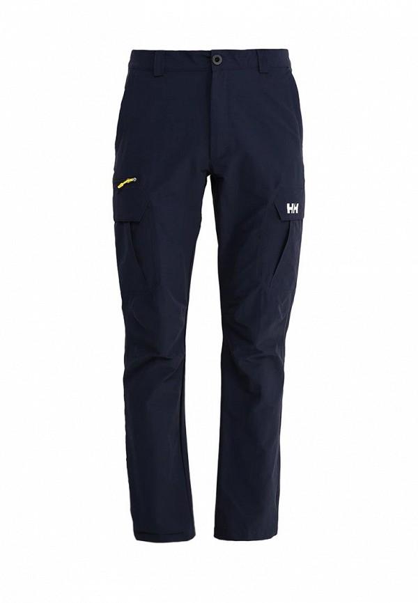 Мужские спортивные брюки Helly Hansen (Хэлли Хэнсон) 54150