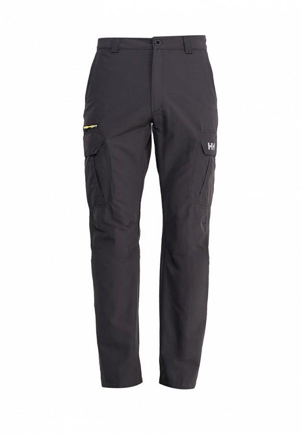 Мужские повседневные брюки Helly Hansen (Хэлли Хэнсон) 54150