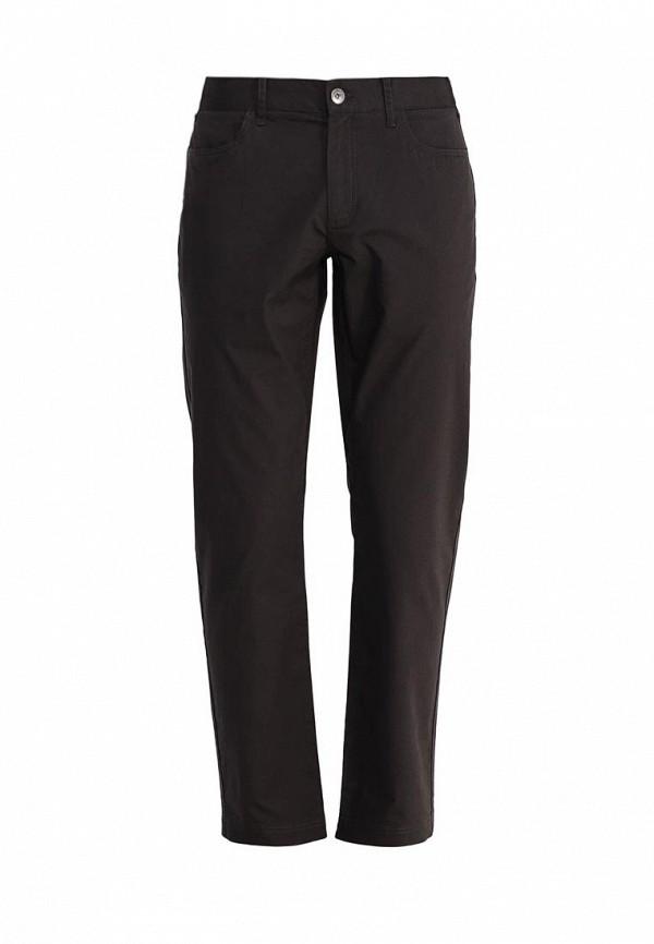 Мужские повседневные брюки Helly Hansen (Хэлли Хэнсон) 54226