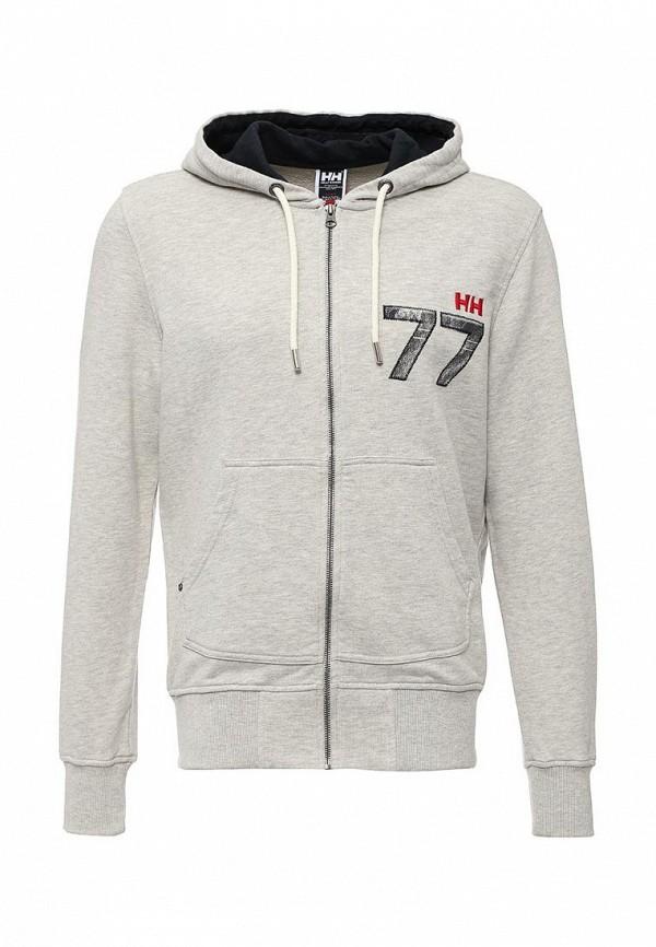 Пуловер Helly Hansen (Хэлли Хэнсон) 54349
