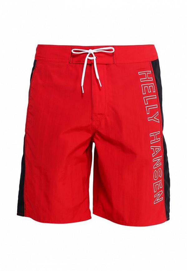 Мужские шорты для плавания Helly Hansen (Хэлли Хэнсон) 51250