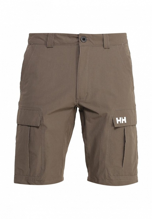 Мужские повседневные шорты Helly Hansen (Хэлли Хэнсон) 54154