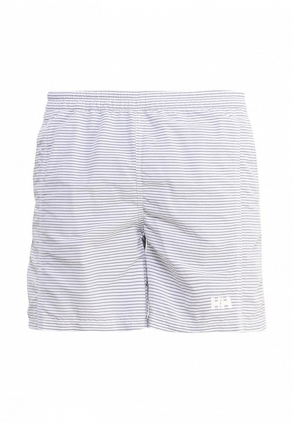 Мужские шорты для плавания Helly Hansen (Хэлли Хэнсон) 55693
