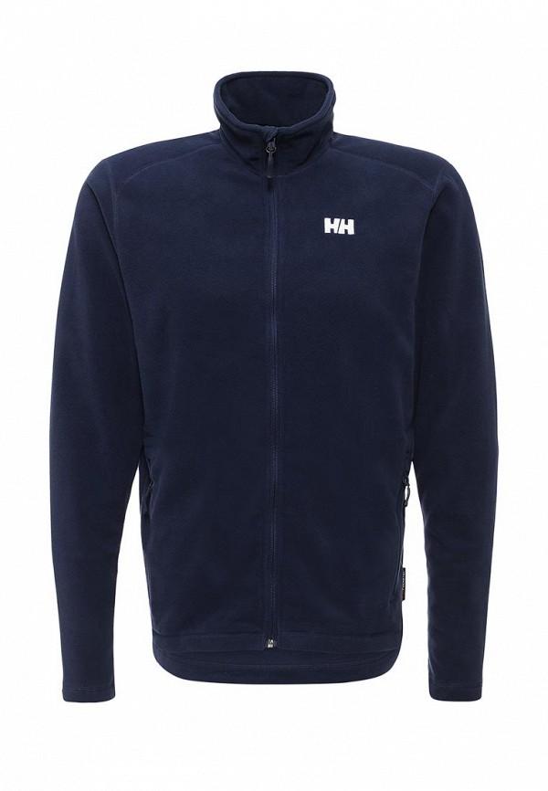 Олимпийка Helly Hansen 51598