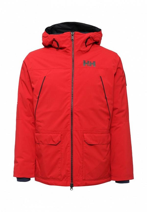 купить Куртка утепленная Helly Hansen Helly Hansen HE012EMLCE36 дешево