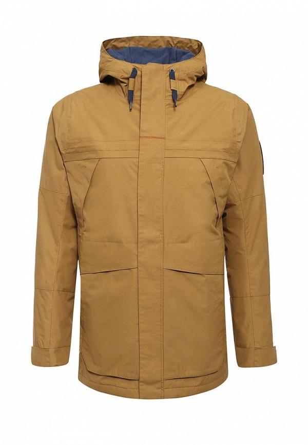 Утепленная куртка Helly Hansen (Хэлли Хэнсон) 54409