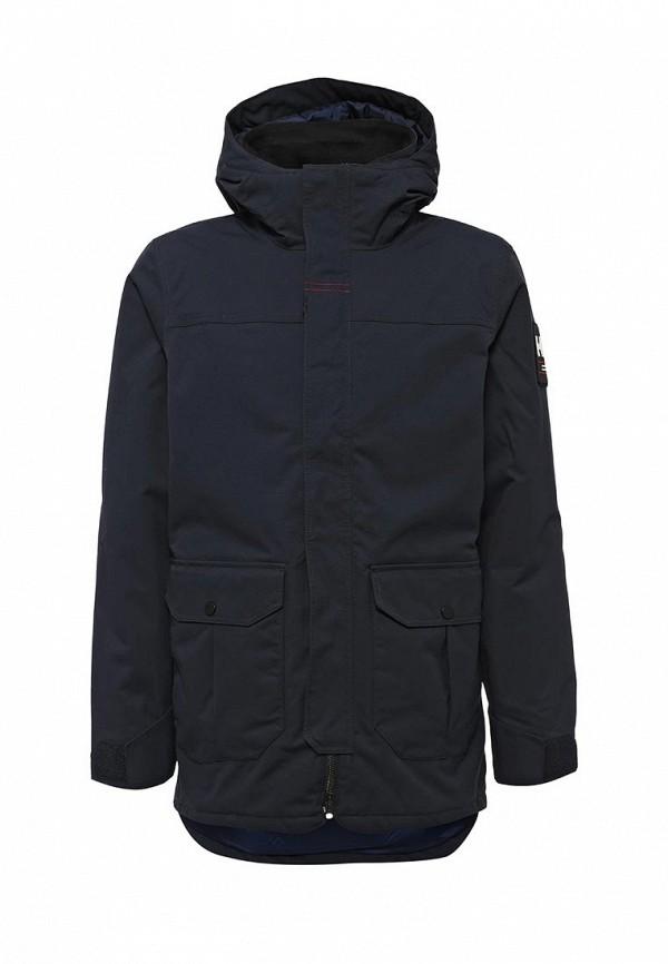 Куртка утепленная Helly Hansen 54244