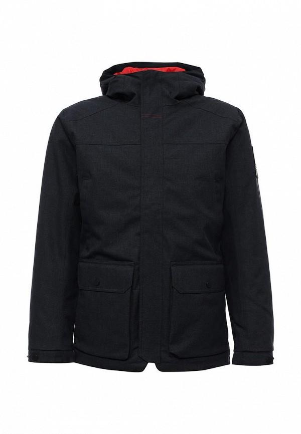 Куртка утепленная Helly Hansen 53004