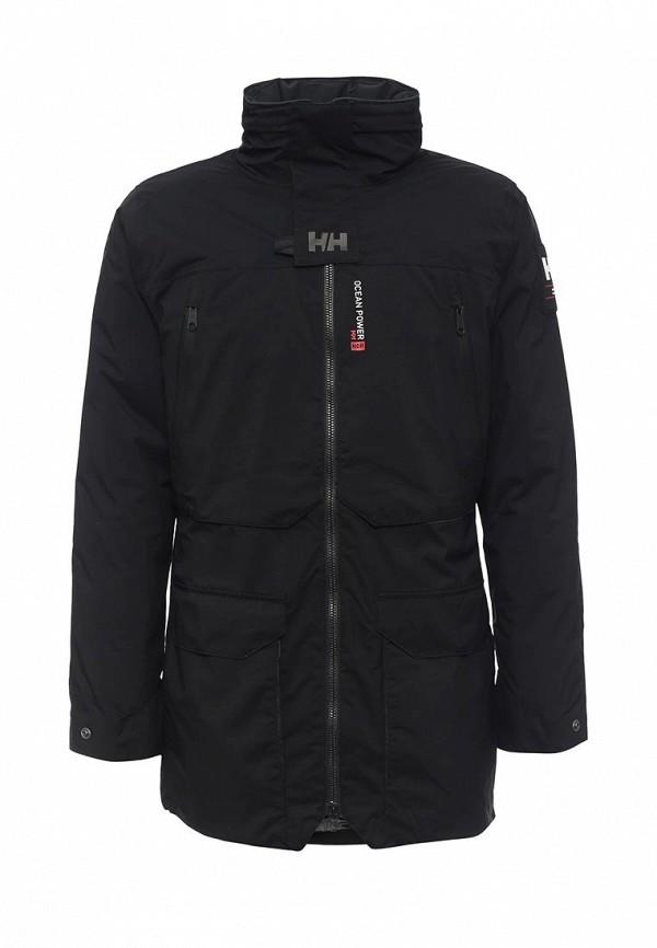 Утепленная куртка Helly Hansen (Хэлли Хэнсон) 54246