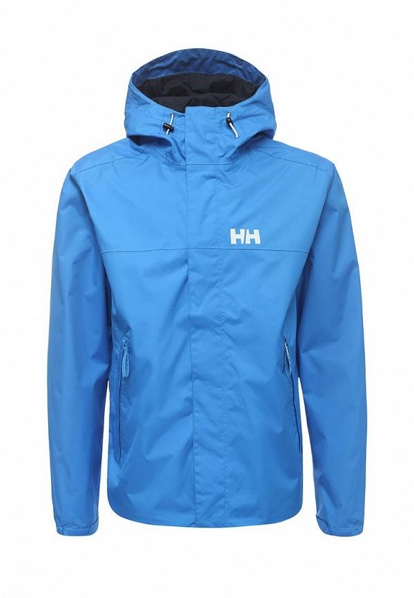 Ветровка Helly Hansen Helly Hansen HE012EMSHH09
