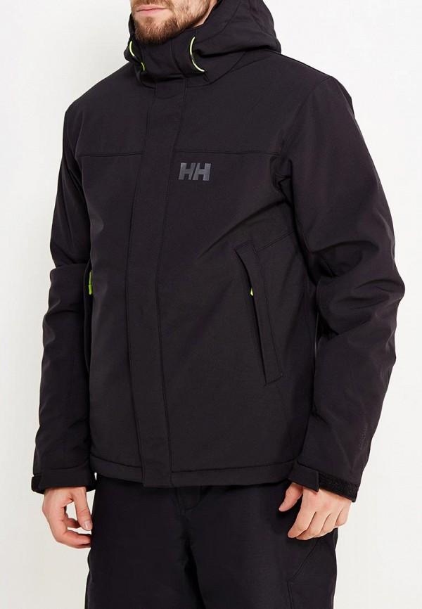 Куртка утепленная Helly Hansen Helly Hansen HE012EMWOC20