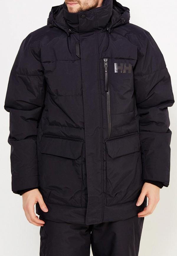 Куртка утепленная Helly Hansen Helly Hansen HE012EMWOF26 helly hansen куртка w sundance jacket