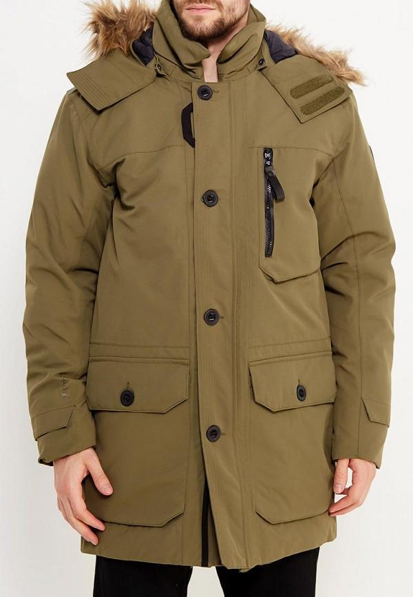 Куртка утепленная Helly Hansen Helly Hansen HE012EMWOF28 helly hansen куртка w sundance jacket