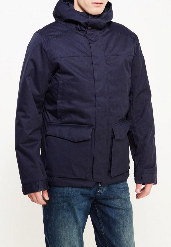 Куртка утепленная Helly Hansen Helly Hansen HE012EMWOF33