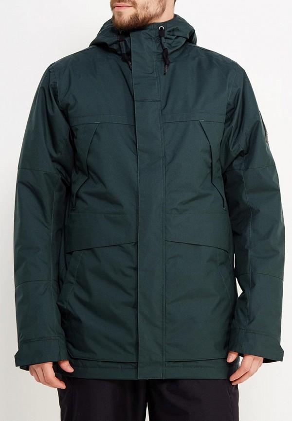 Куртка утепленная Helly Hansen Helly Hansen HE012EMWOF35