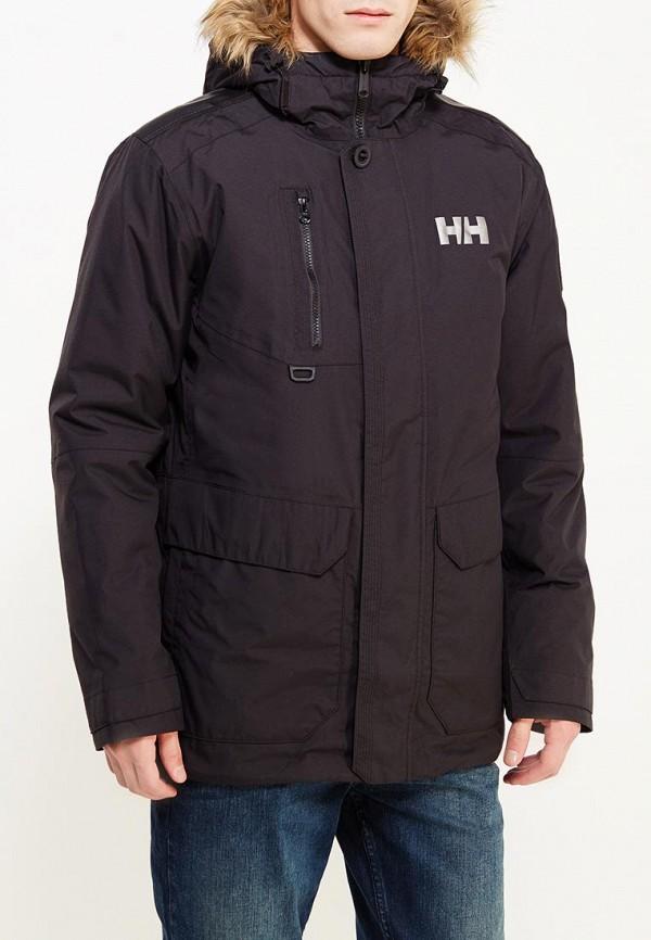 Куртка утепленная Helly Hansen Helly Hansen HE012EMWOF38 helly hansen куртка w sundance jacket