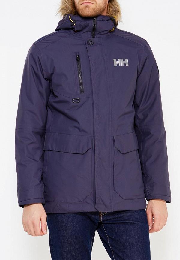 Куртка утепленная Helly Hansen Helly Hansen HE012EMWOF39 helly hansen куртка w sundance jacket