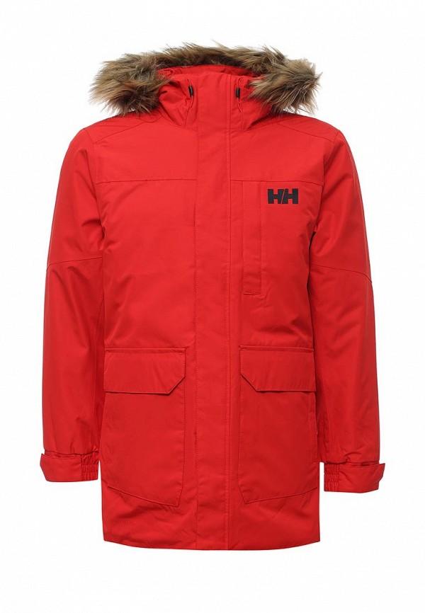 купить Куртка утепленная Helly Hansen Helly Hansen HE012EMWOF43 дешево