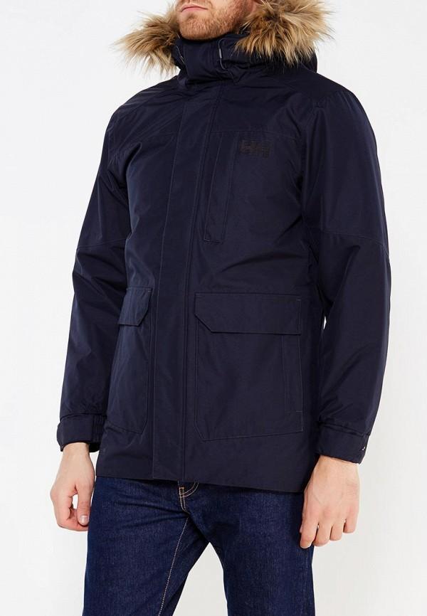 Куртка утепленная Helly Hansen Helly Hansen HE012EMWOF44 helly hansen куртка w sundance jacket