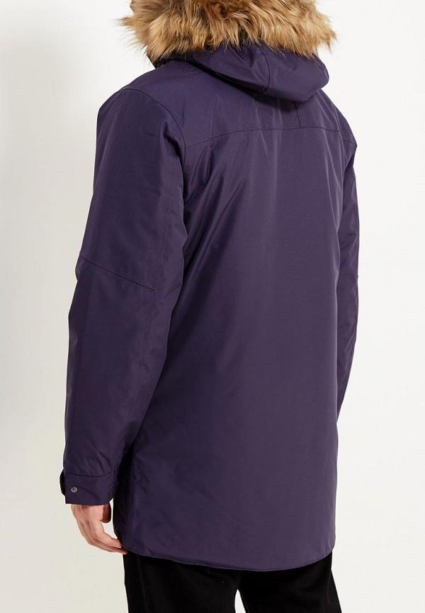 Куртка утепленная Helly Hansen Helly Hansen HE012EMWOF45