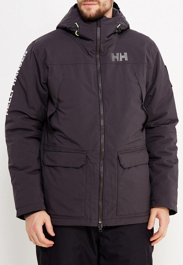 Куртка утепленная Helly Hansen Helly Hansen HE012EMWOF46