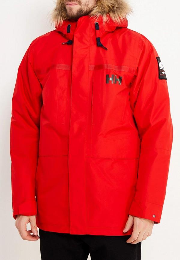 Куртка утепленная Helly Hansen Helly Hansen HE012EMWOF47