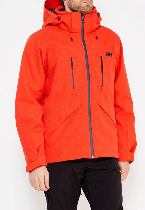 Куртка горнолыжная Helly Hansen Helly Hansen HE012EMWOF49 джемпер lost ink plus lost ink plus lo035ewaaly3