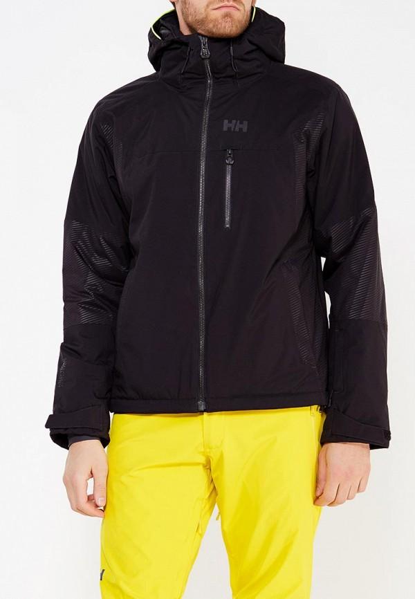 Куртка утепленная Helly Hansen Helly Hansen HE012EMWOF51 pal zileri concept однотонный пиджак