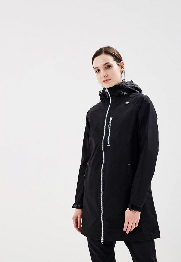 Куртка Helly Hansen Helly Hansen HE012EWASQT4 helly hansen куртка w sundance jacket