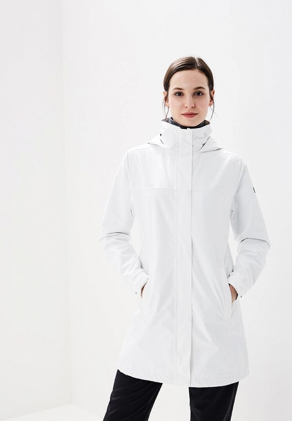 Куртка Helly Hansen Helly Hansen HE012EWASQU6