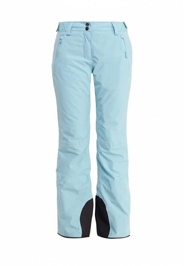 Женские утепленные брюки Helly Hansen (Хэлли Хэнсон) 60364