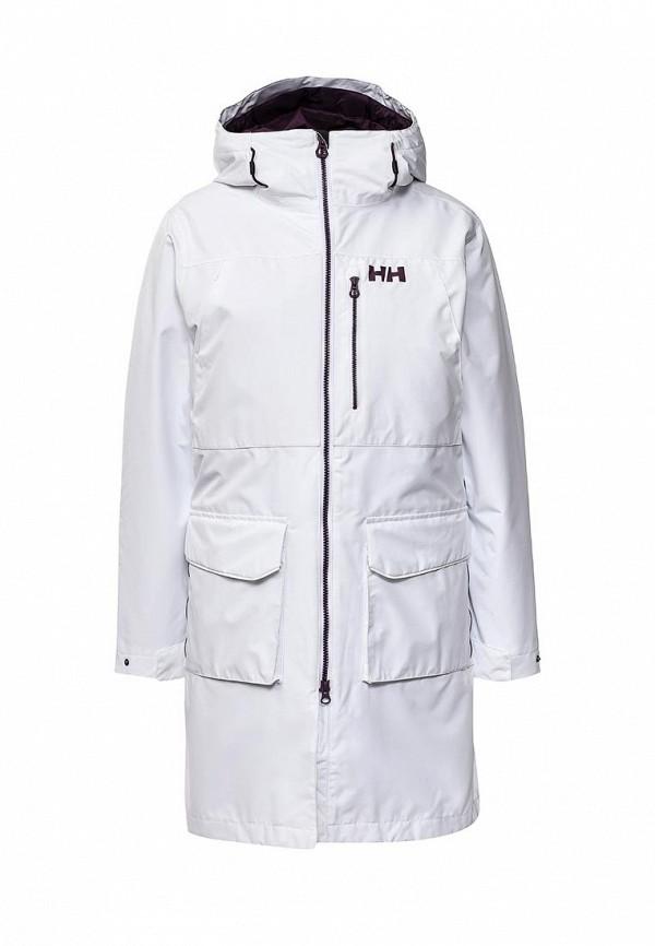 Утепленная куртка Helly Hansen (Хэлли Хэнсон) 62625