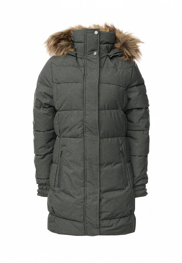 Куртка утепленная Helly Hansen 54430