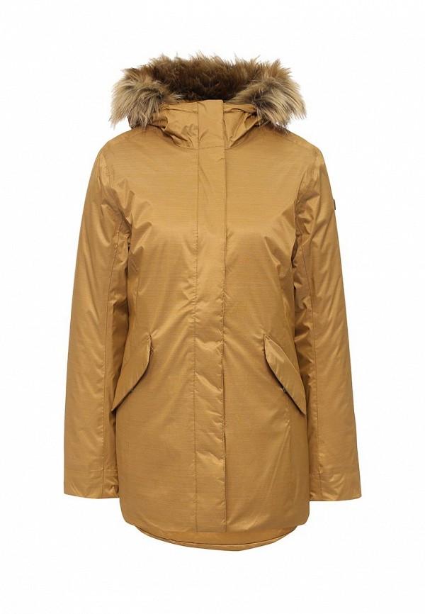 Куртка утепленная Helly Hansen 53000