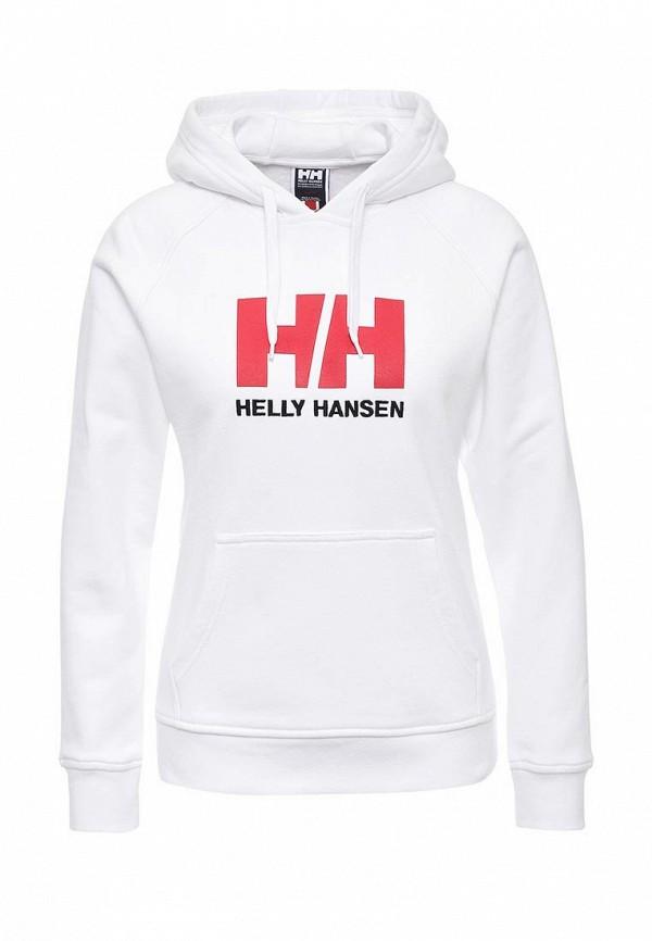 Женские худи Helly Hansen (Хэлли Хэнсон) 54312