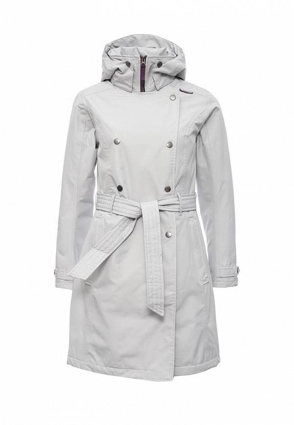купить Куртка утепленная Helly Hansen Helly Hansen HE012EWLTC89 дешево