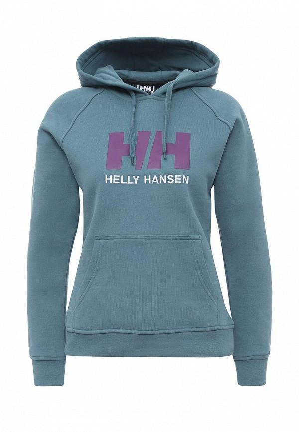 Худи Helly Hansen 54312