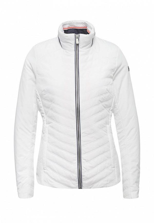 Куртка утепленная Helly Hansen Helly Hansen HE012EWSHH21 helly hansen куртка w sundance jacket