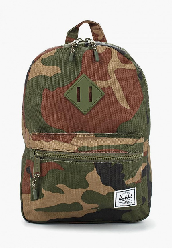 Рюкзак Herschel Supply Co Herschel Supply Co HE013BBBDKQ3 рюкзак herschel supply co herschel supply co he013burjg28