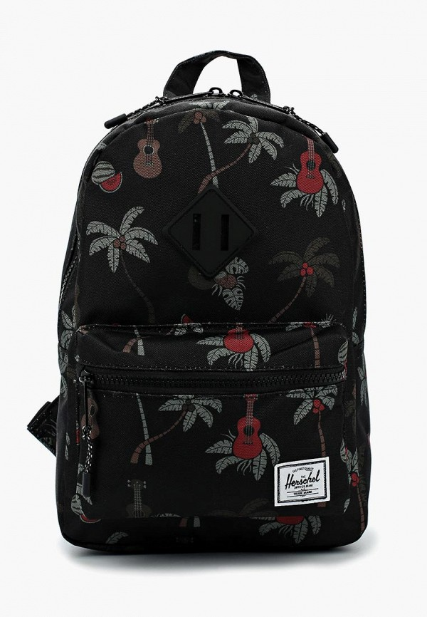 Рюкзак Herschel Supply Co Herschel Supply Co HE013BBBDKQ6 рюкзак herschel supply co herschel supply co he013burjg28