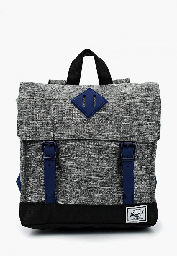 Рюкзак Herschel Supply Co Herschel Supply Co HE013BBBDKR0 рюкзак herschel supply co herschel supply co he013burjg28