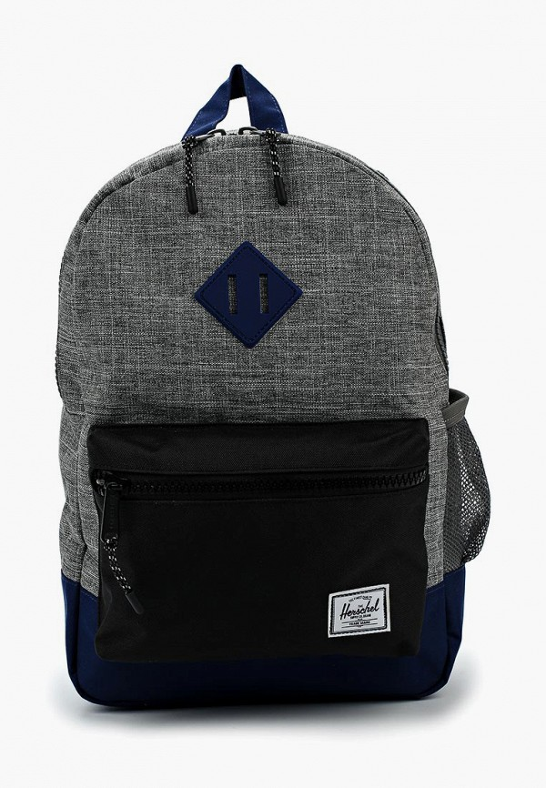 Рюкзак Herschel Supply Co Herschel Supply Co HE013BBBDKR4 рюкзак herschel supply co herschel supply co he013burjg28