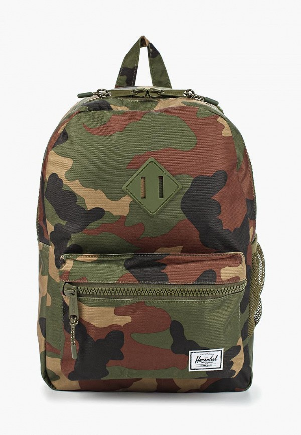 Рюкзак Herschel Supply Co Herschel Supply Co HE013BBBDKR6 рюкзак herschel supply co herschel supply co he013burjg28