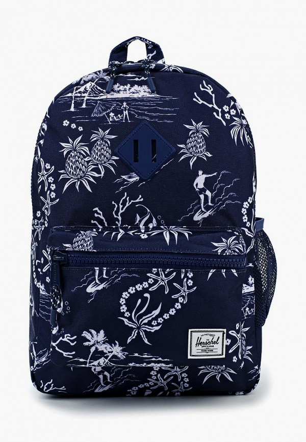 Рюкзак Herschel Supply Co Herschel Supply Co HE013BBBDKR7 рюкзак herschel supply co herschel supply co he013burjg28