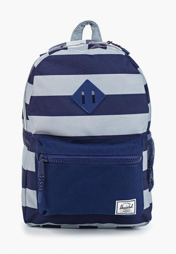 Рюкзак Herschel Supply Co Herschel Supply Co HE013BBBDKR9 рюкзак herschel supply co herschel supply co he013burjg28