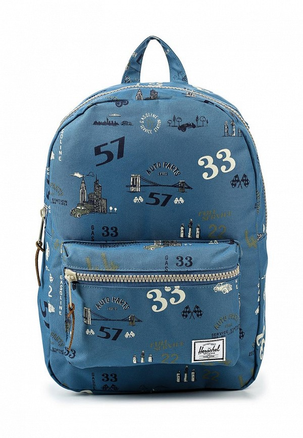 Рюкзак Herschel Supply Co 10317-01402-OS