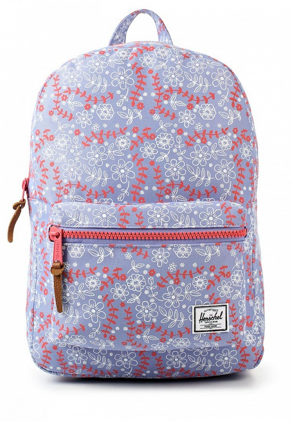 Рюкзак Herschel Supply Co 10317-01398-OS