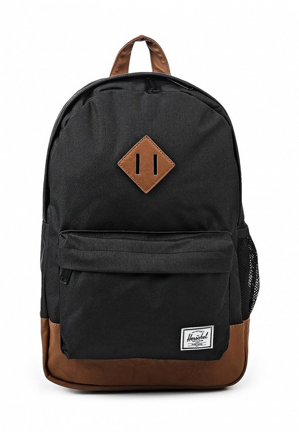 Рюкзак Herschel Supply Co 10312-00001-OS